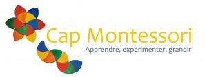 logo CM jpeg